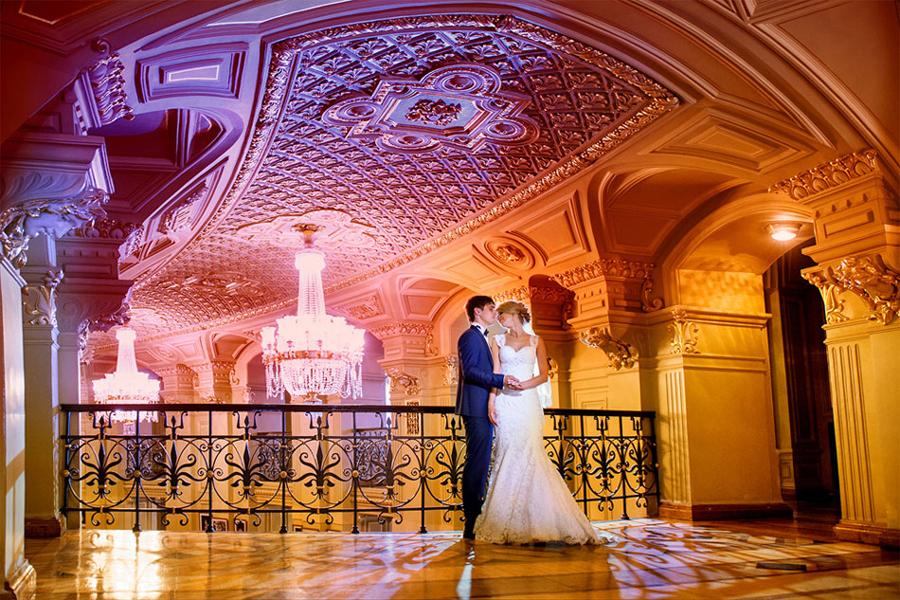 Фотографы на свадьбу москва недорого частники